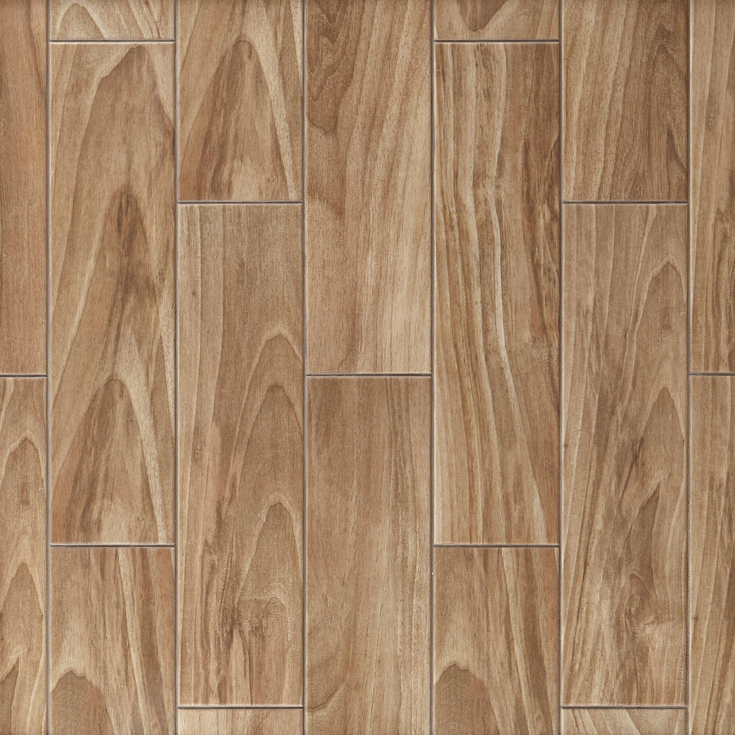 Wood Shower Floor Wood Look Tile Floor And Decor