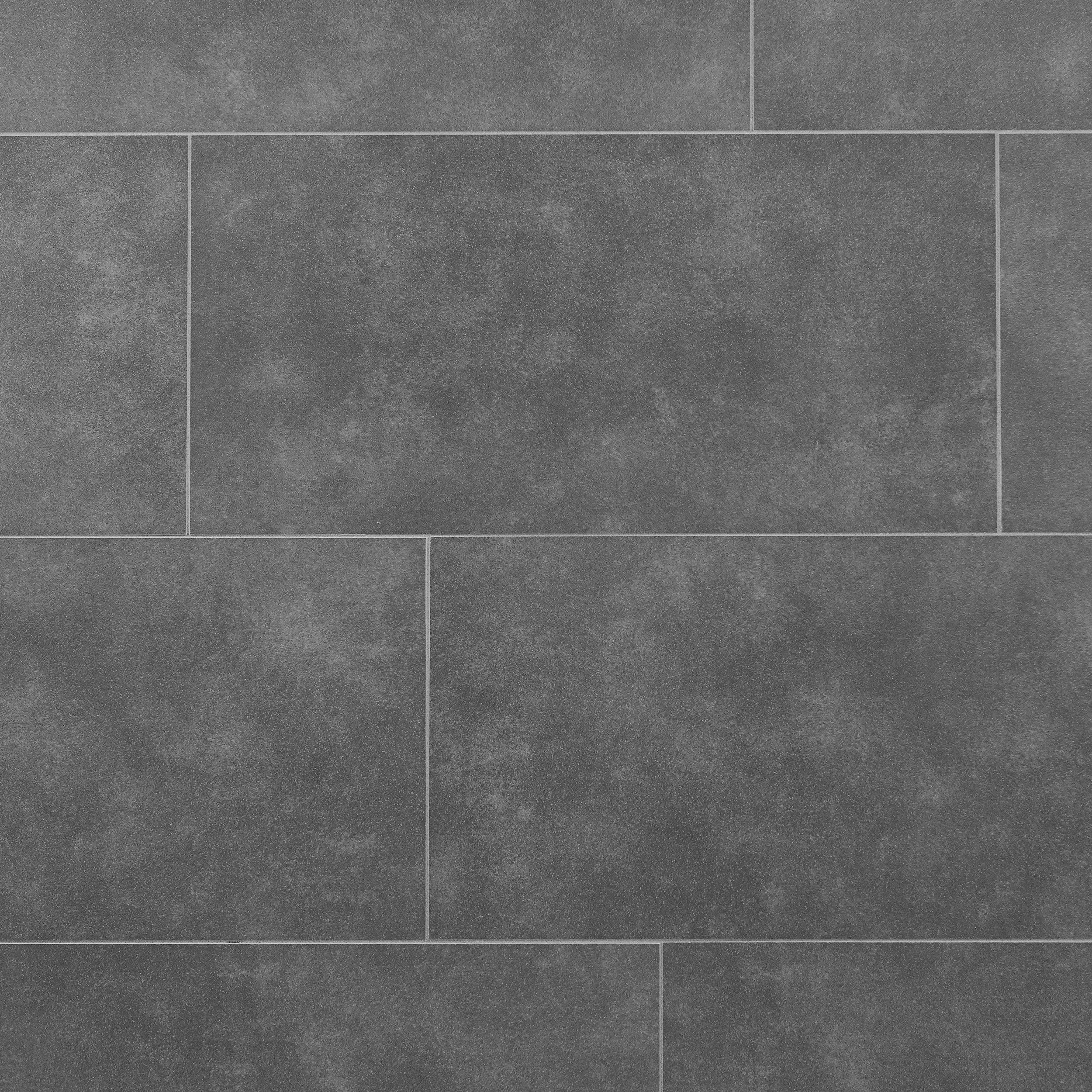 Porcelain Floor Tiles Concrete Gray Ceramic Tile 12 X 24 100136795 Floor