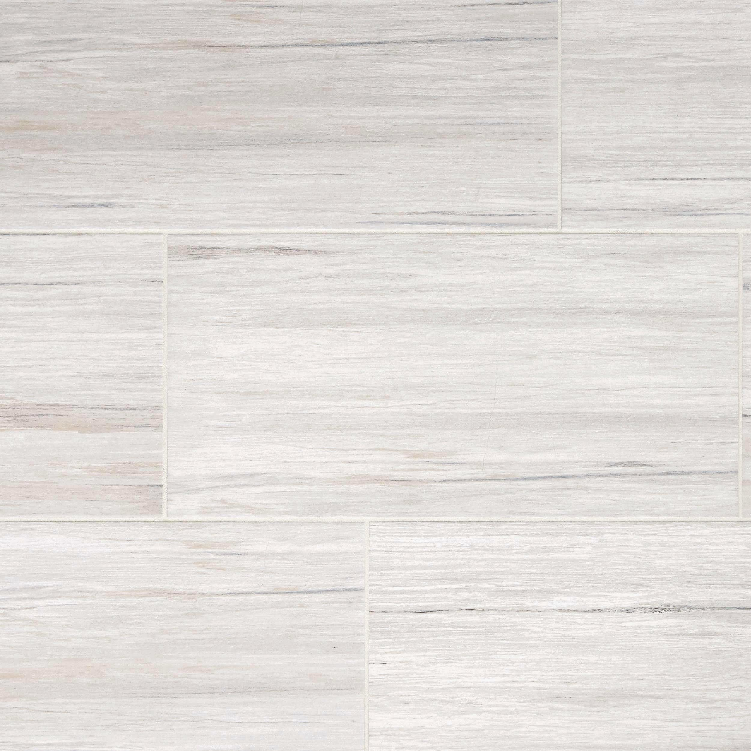 Porcelain Floor Tiles Porcelain Tile Floor And Decor