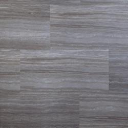 Small Crop Of Groutable Vinyl Tile
