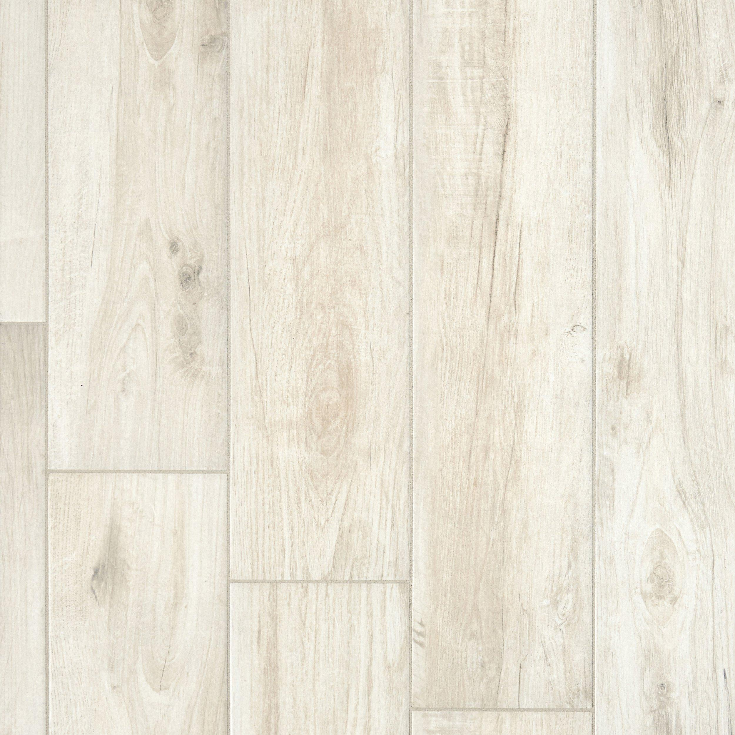 Porcelain Floor Tiles Wood Look Tile Floor And Decor