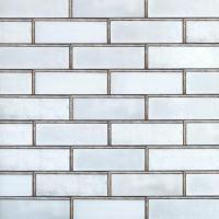 Ceramic Tile Flooring | Floor & Decor