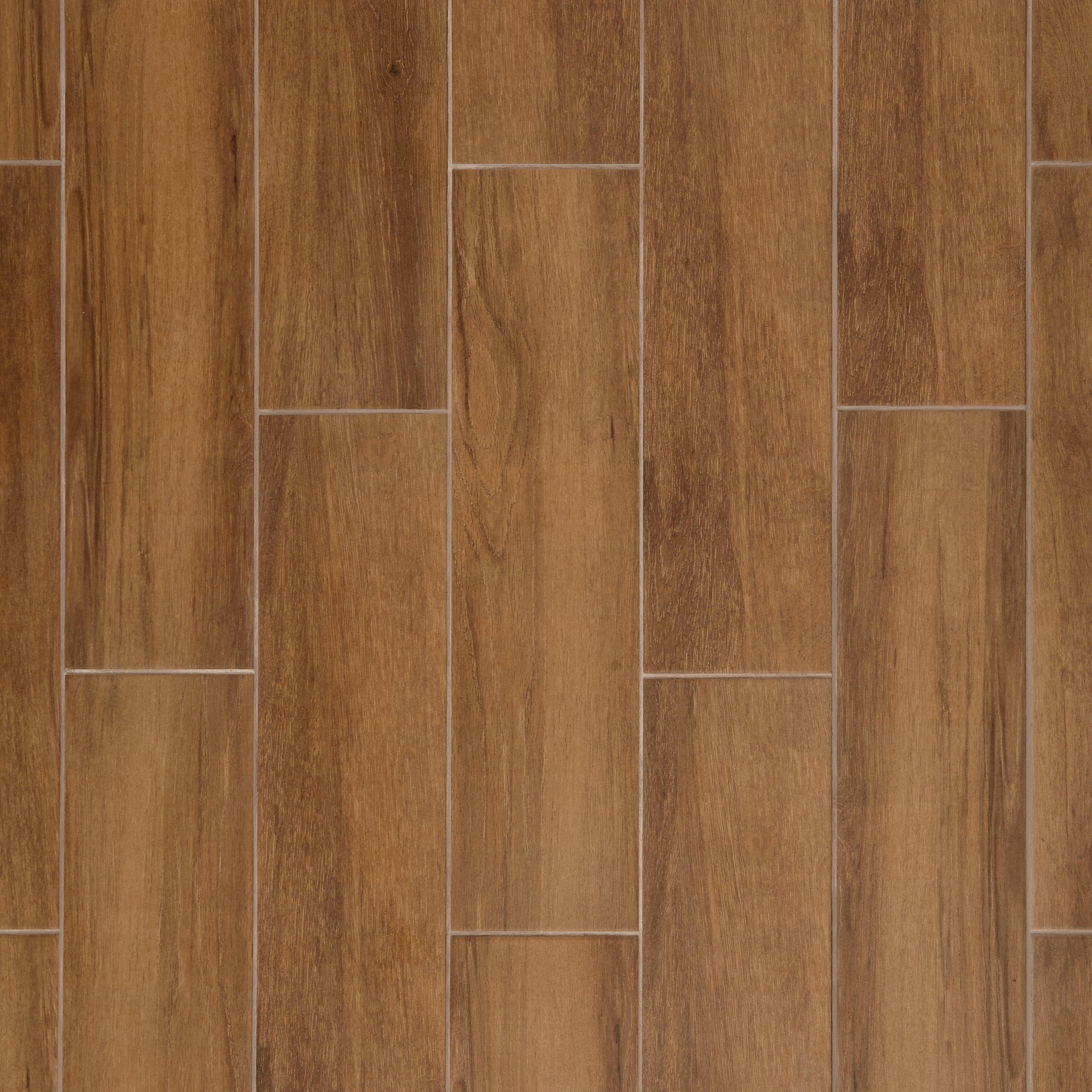 Wooden Tiles Wood Look Tile Floor And Decor