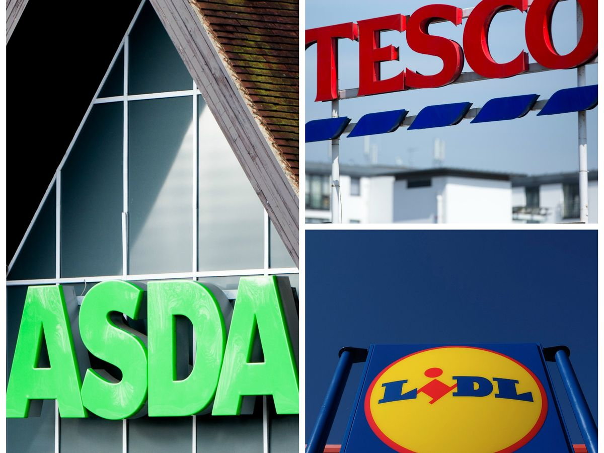 Diy Bank Holiday Offers Northern Ireland May Bank Holiday Opening Hours Asda