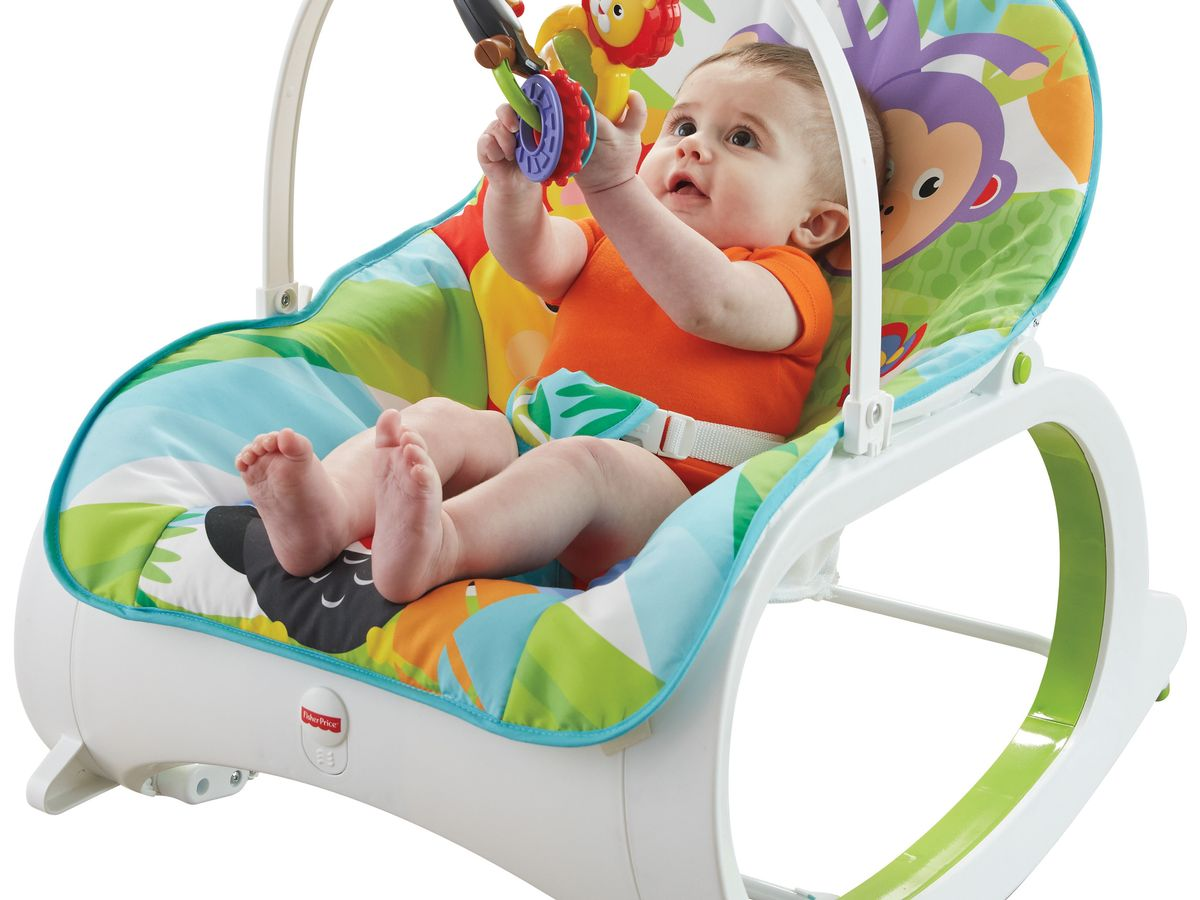 3 Wheel Prams Argos Huge Discounts On Pushchairs Highchairs Car Seats And More