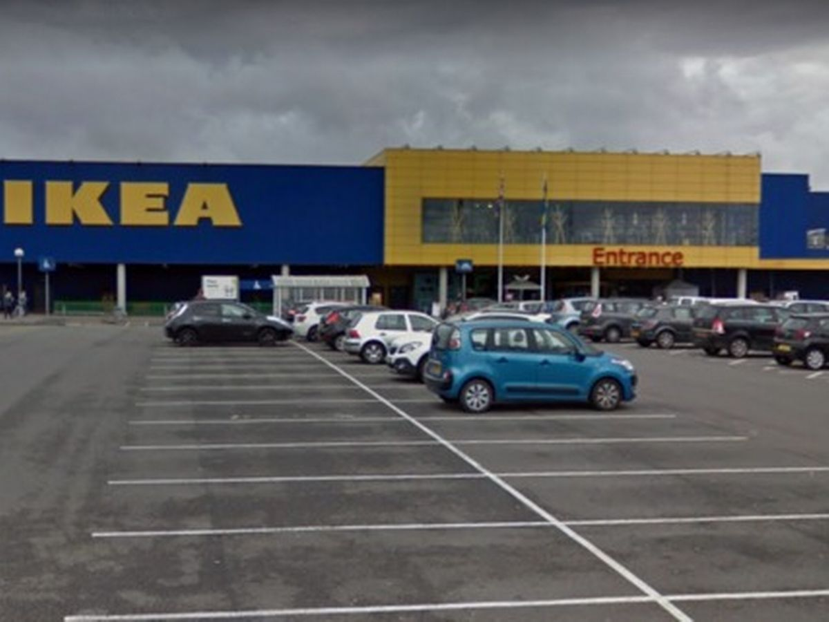 Ikea Bank Holiday Opening Times Warrington Ikea Are Giving Away 10 Vouchers To Students But There S