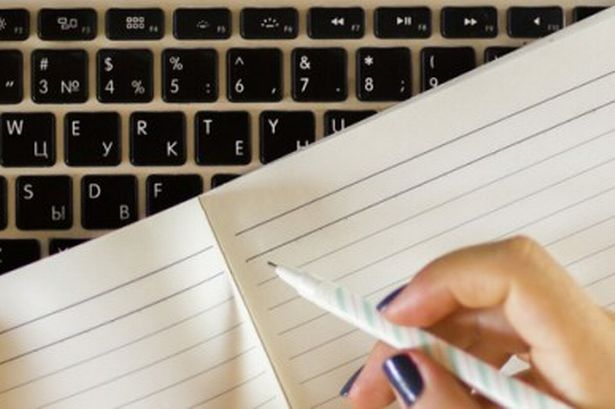 The ultimate guide to writing a cover letter - Somerset Live