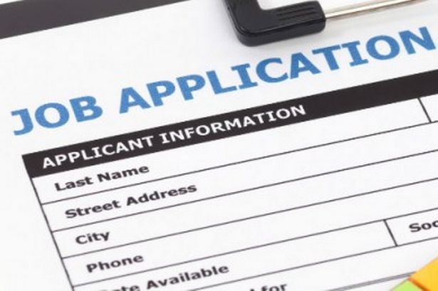 When should you follow up your job application? - Bristol Live - Job Application
