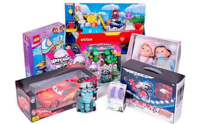 Buy Argos Toys For 1 Year Old 58 Off