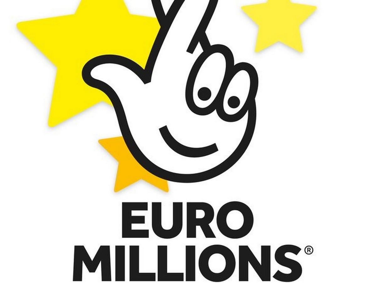 Lotto Euromillions Euromillions Numbers Winning National Lottery Results For Friday