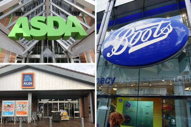 Boots Pharmacists To Join Trade Union After Decisive Vote