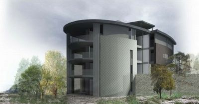 Falmouth Pendennis headland luxury flats could yet go ahead as Middlepoint Developments Ltd ...