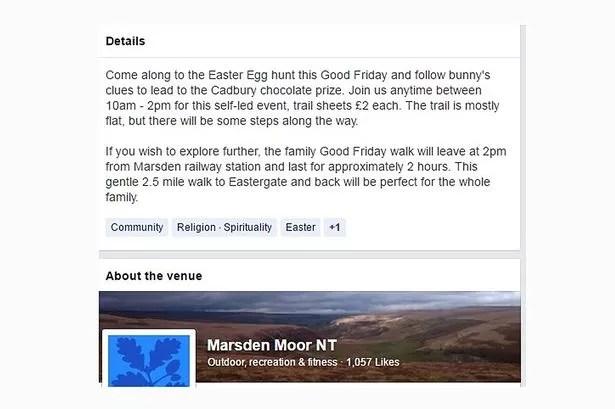 microsoft word easter egg hunt flyer google pacman will return a - microsoft word easter egg