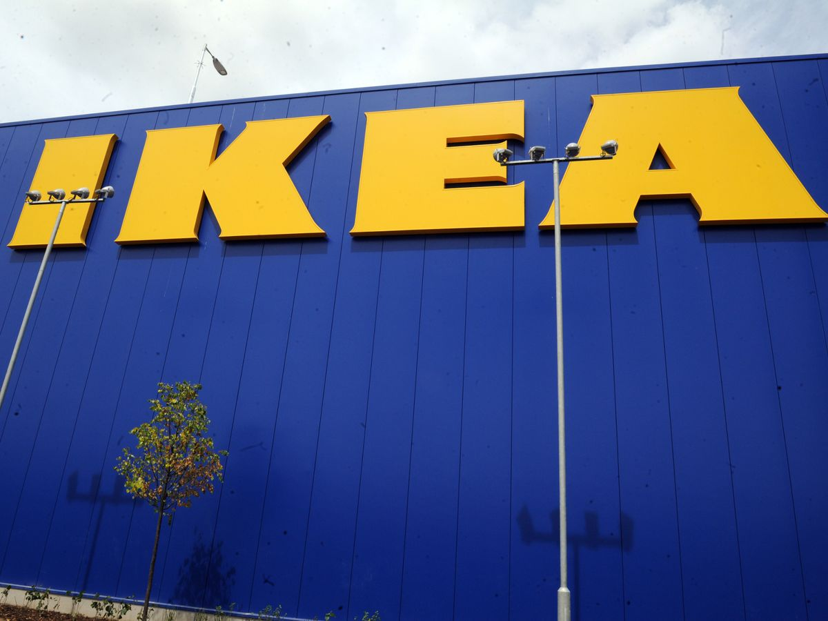 Ikea Bank Code Ikea Is Giving Away 10 Vouchers To Reading Students