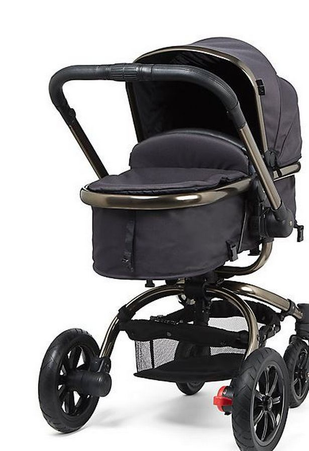 Toddler Pushchair Up To 25kg Mothercare Is Holding Huge Baby And Toddler Sale And Loads