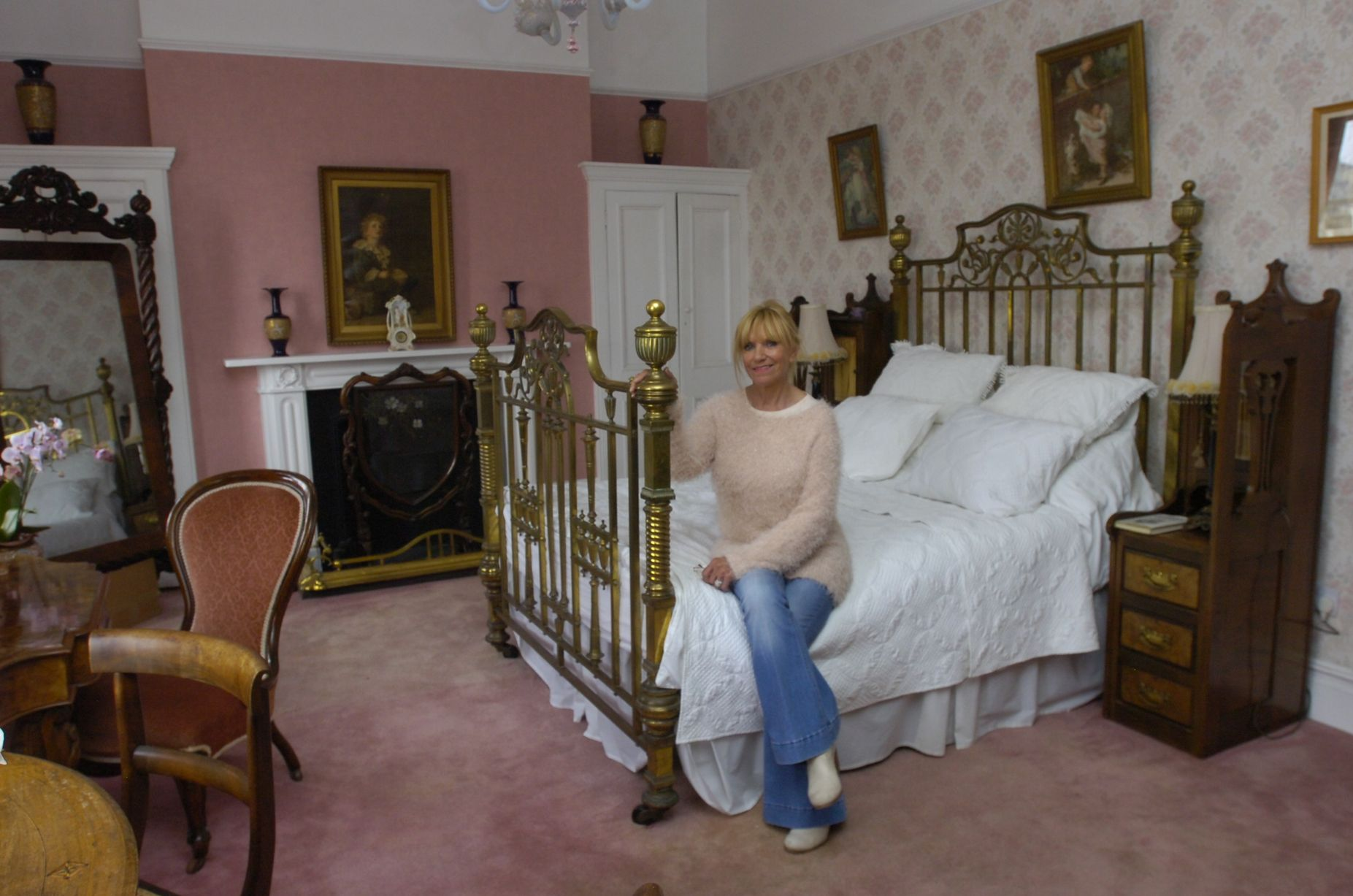 Bed And Breakfast Broadstairs Inside Bleak House The 2 5million Broadstairs Home Favourited By