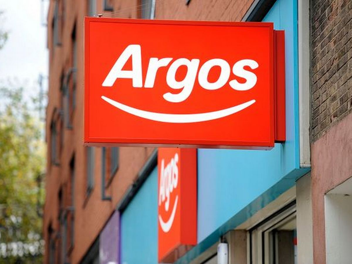 3 Wheel Prams Argos Baby Sale At Argos That Could Save You Money On Joie