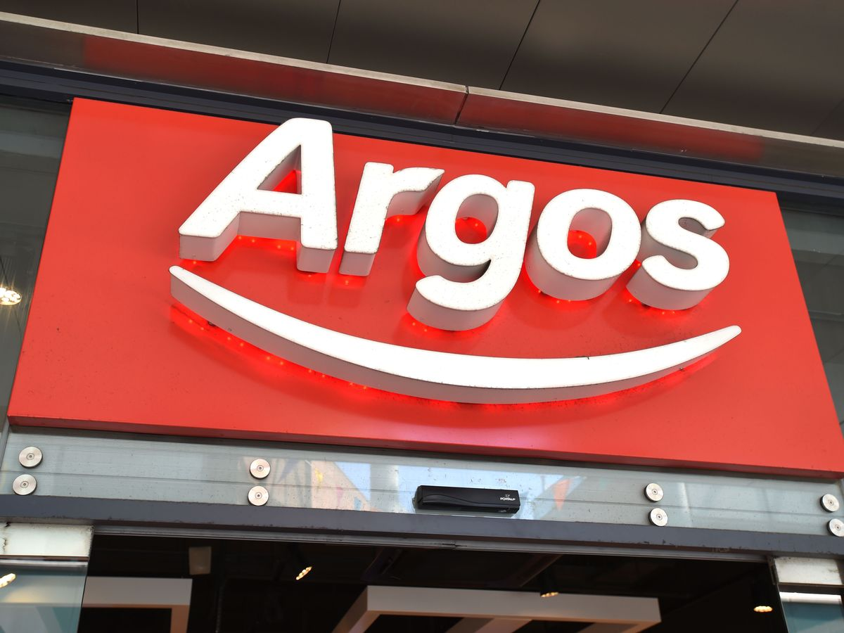 3 Wheel Prams Argos Argos Baby Sale Offering Huge Savings On Baby Essentials