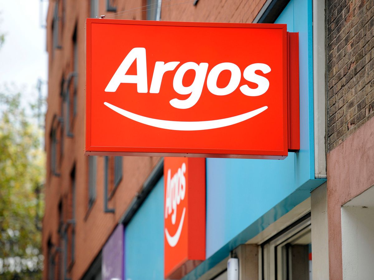 Baby Chairs Argos Argos High Chair Urgently Recalled Due To Risk Of Injury To