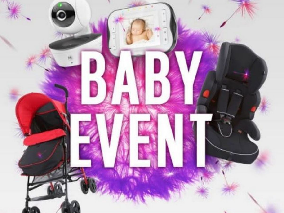 3 Wheel Prams Argos Argos Launches Baby Sale With Huge Savings On Car Seats
