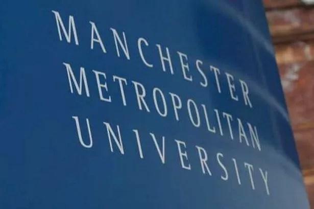 Manchester universities worst outside London for crimes against - london universities list