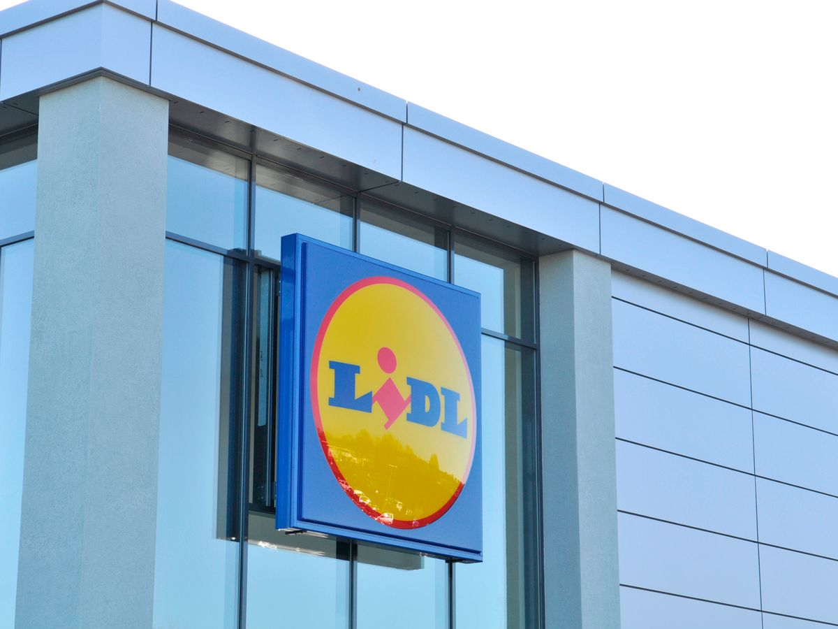 Lidl Salon Lidl Launch Huge Sale Event Including Half Price Toys And
