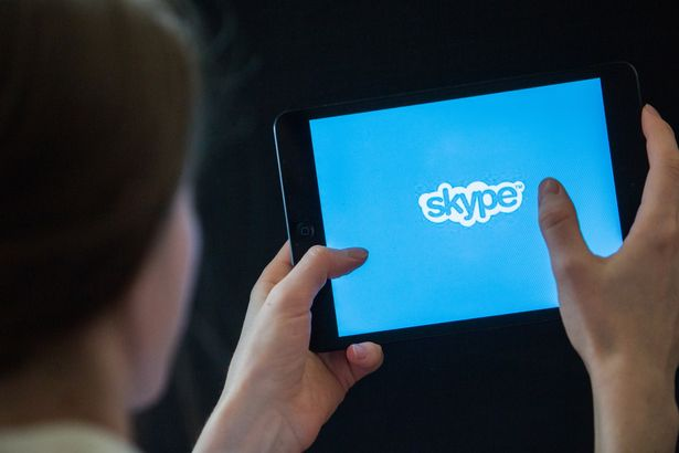 Skype is down\u0027 as users across the world report being unable to use