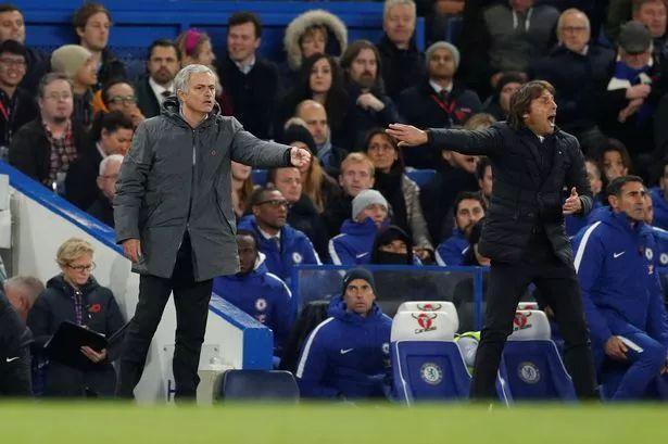 resume match chelsea vs manchester united