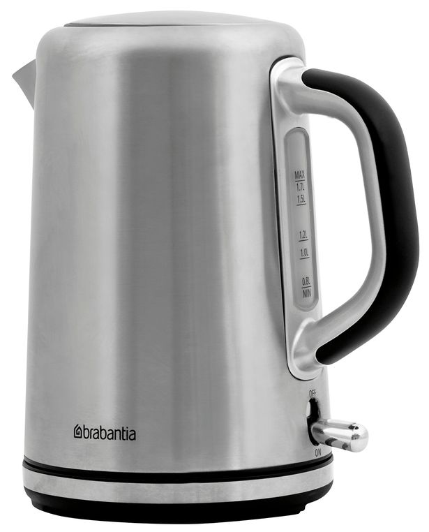 Brabantia Com Morrisons January Sales - Best 2018 Deals On Kitchen