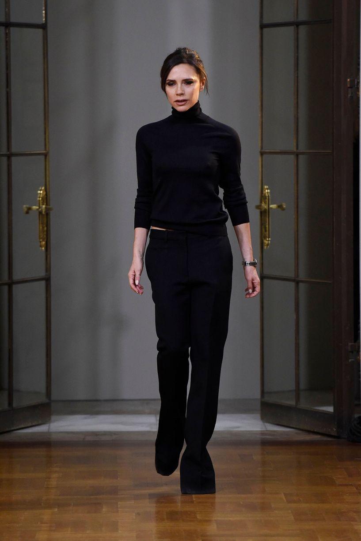 Fullsize Of Victoria Beckham Dresses