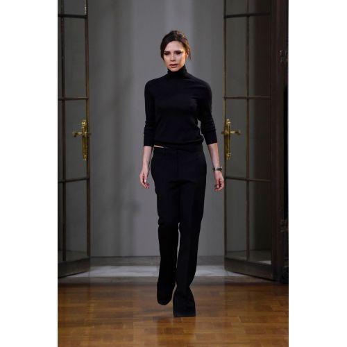 Medium Crop Of Victoria Beckham Dresses