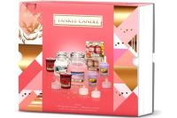 Yankee Candle Gifts Uk - Gift Ftempo