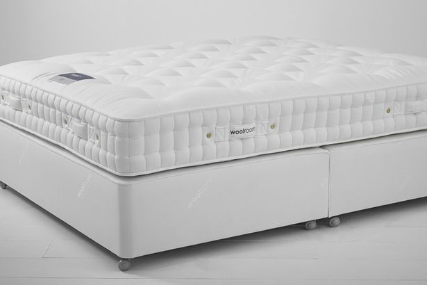 Best Mattresses For A Good Night39s Sleep Daily Record
