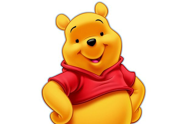 Winnie The Pooh Day Best Quotes From The Loveable Bear To