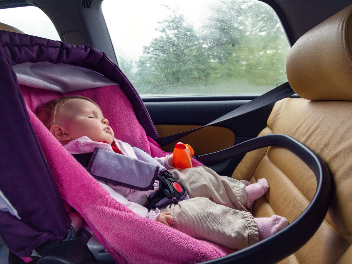 Joie Baby Car Seat Usa Best Baby Car Seats You Can Use From Birth From Kiddy Evo