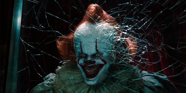 it chapter 2 trailer date