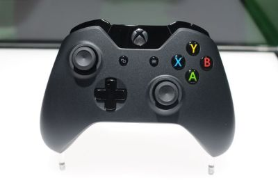 Awesome GIFs show the evolution of Nintendo, PlayStation and Xbox game controllers - Mirror Online