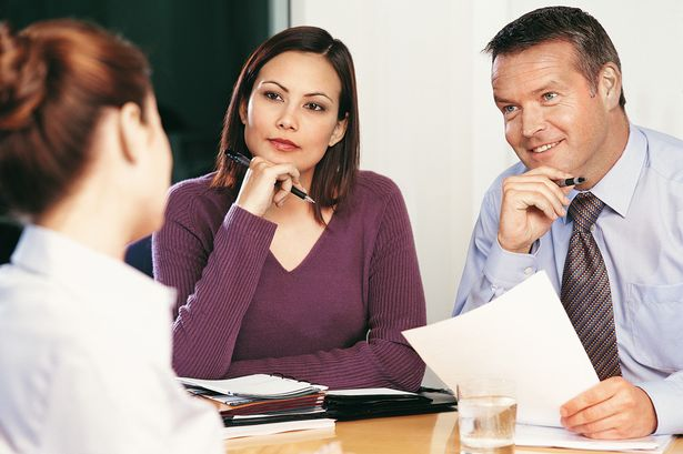 The 10 hardest interview questions in Britain \u2013 can you answer them
