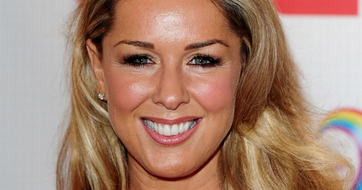 Baby Buggies Cheap Claire Sweeney Talks Cash Property And Splurging On