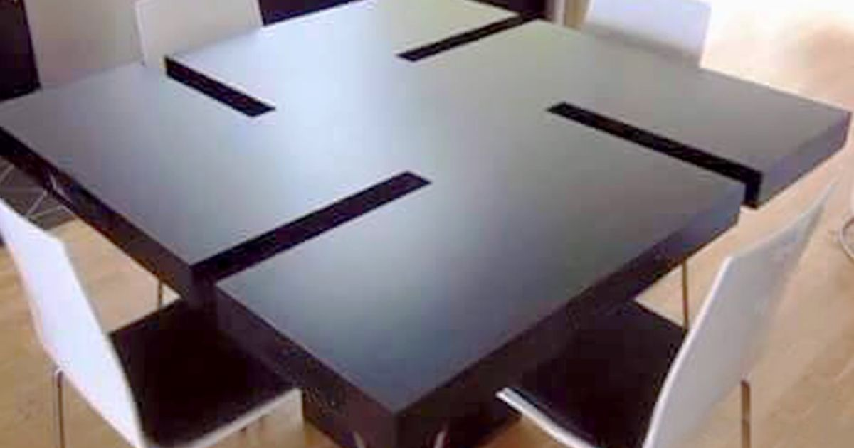 Table Ikea Ikea Deny Selling Nazi Swastika Table And Plan Legal