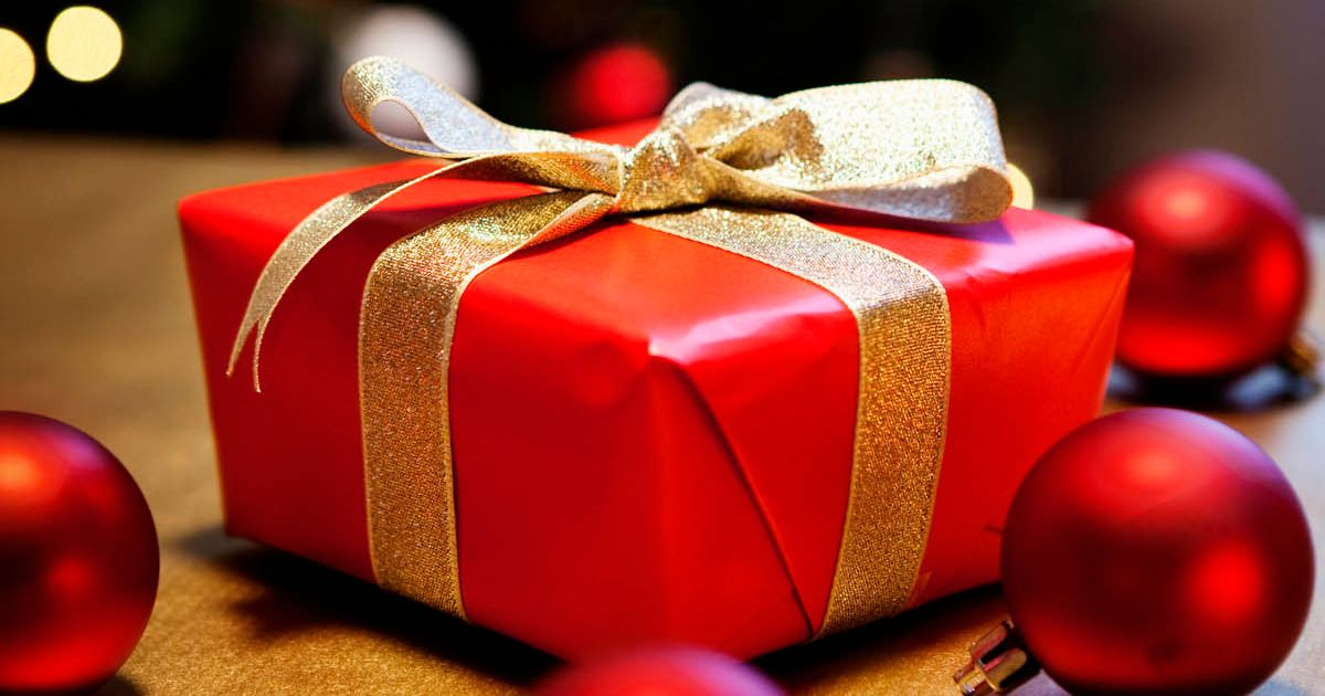 Best Christmas Tech Gifts 2017 Our Pick Of The Top
