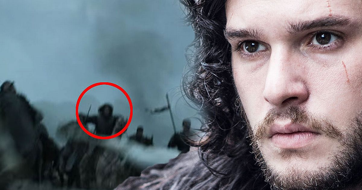 Fall Tablet Wallpaper Jon Snow Is Alive And Riding Horse Game Of Thrones Fans