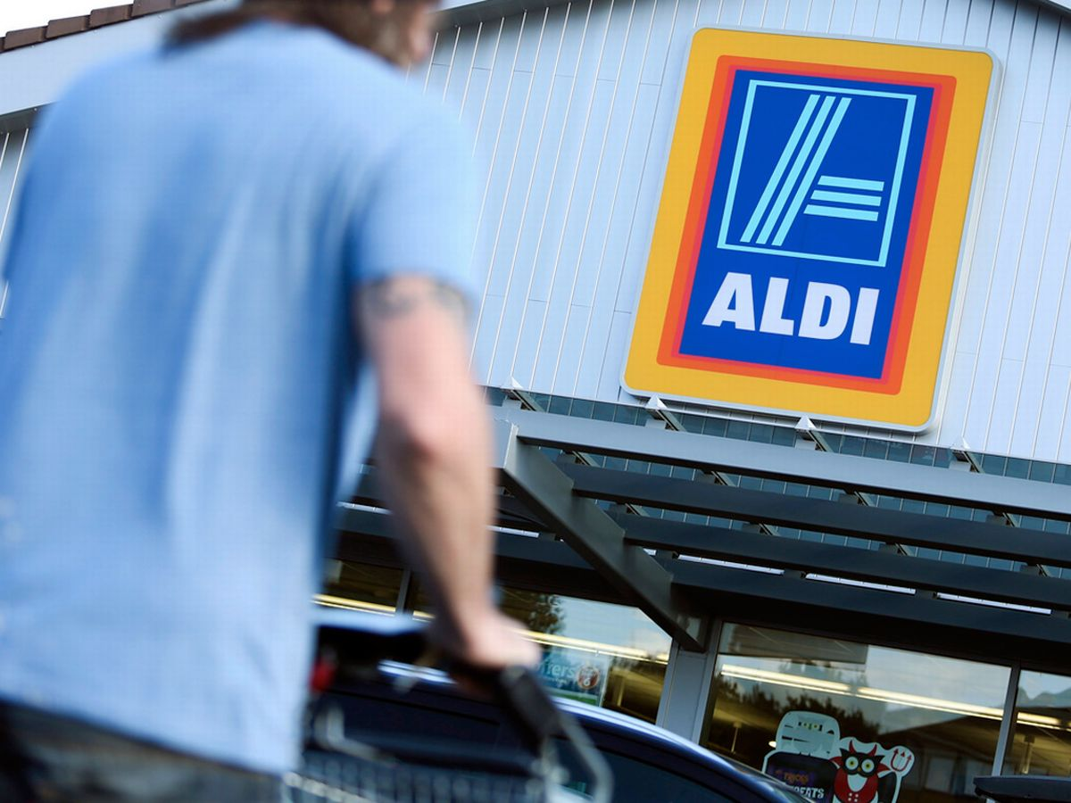 Diy Bank Holiday Offers When Will Aldi Open On Bank Holiday Monday 2019 Opening