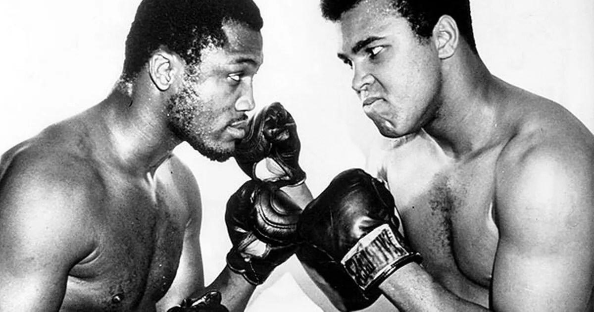 Hd Wallpaper Monsoon Joe Frazier Dead Muhammad Ali Leads Tributes To A Quot Great