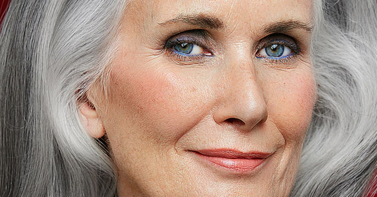 Make Up For Mature Skin 10 Ways To Get Your Beauty