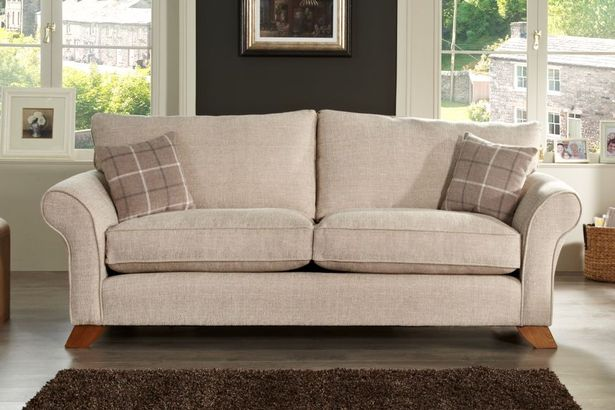 House Of Fraser Sofa Steal House Of Fraser Launch Further Reductions Across End Of