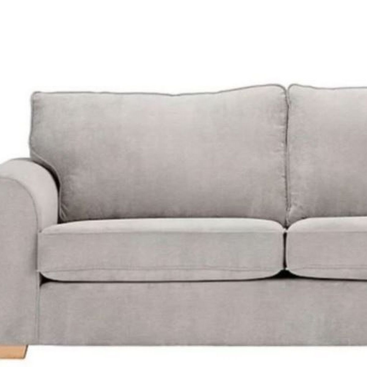 Asda Price Glitch Sees Shoppers Snap Up 375 Three Seater Sofa For Just 10 Mylondon