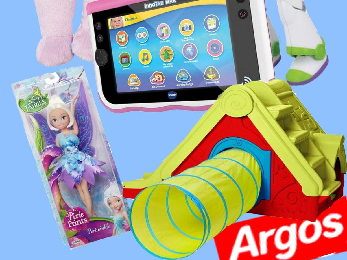 3 Wheel Prams Argos Argos Sale Mum And Baby Brand Launch 3 For 2 Offer On