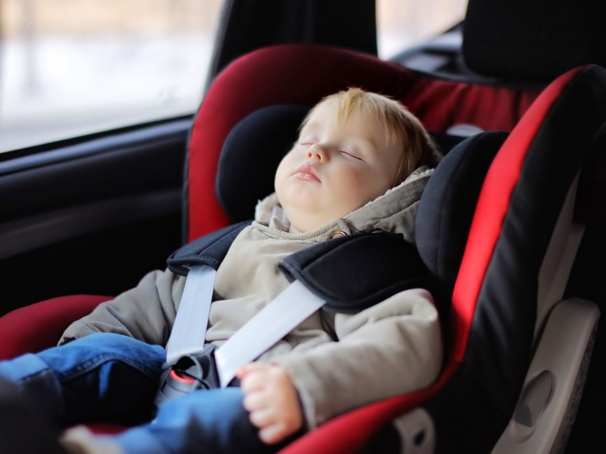 Toddler Car Dashboard 32 Things That Are Illegal To Do When Driving You Might Not