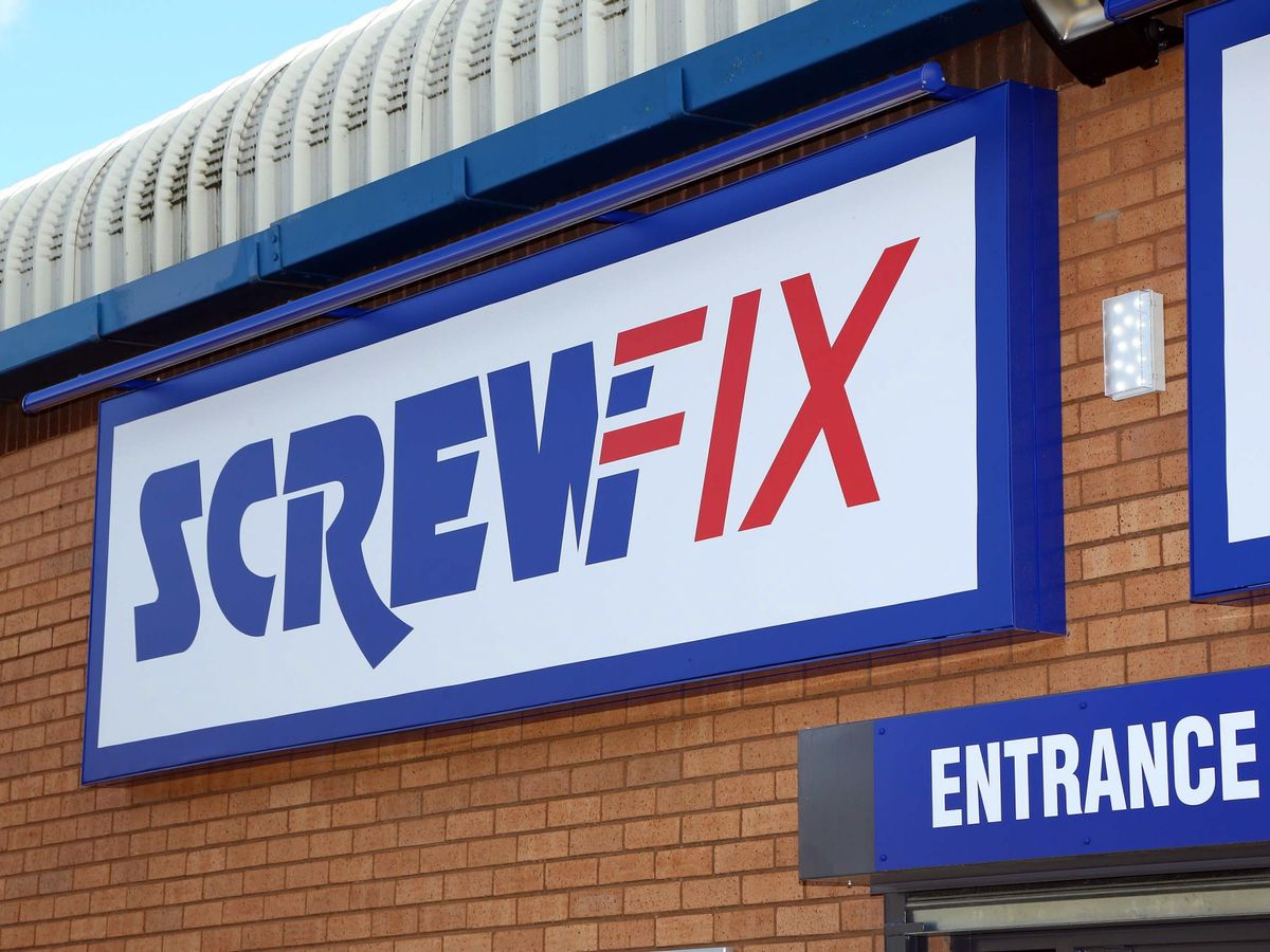 Diy Bank Holiday Offers May Bank Holiday Opening Times For Screwfix Wickes